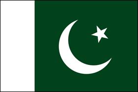 flag-pakistan