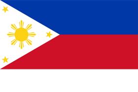 flag-philippines