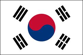 flag-south-korea