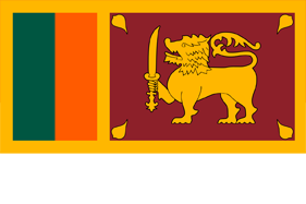 flag-sri-lanka