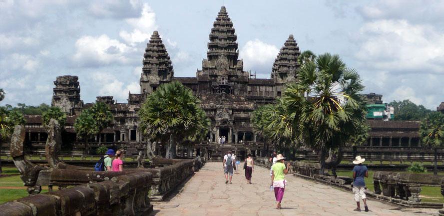 images-cambodia
