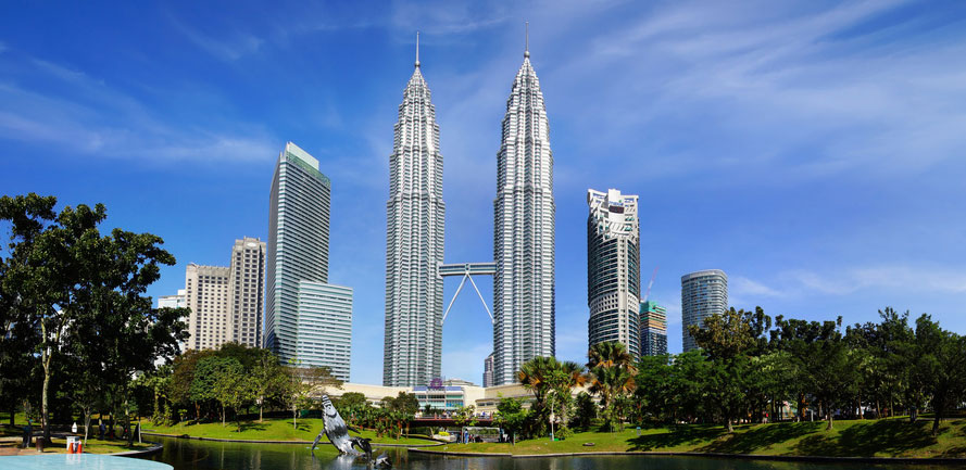 images-malaysia