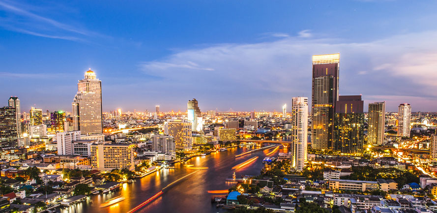 images-thailand