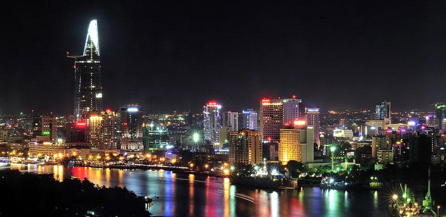 images-vietnam